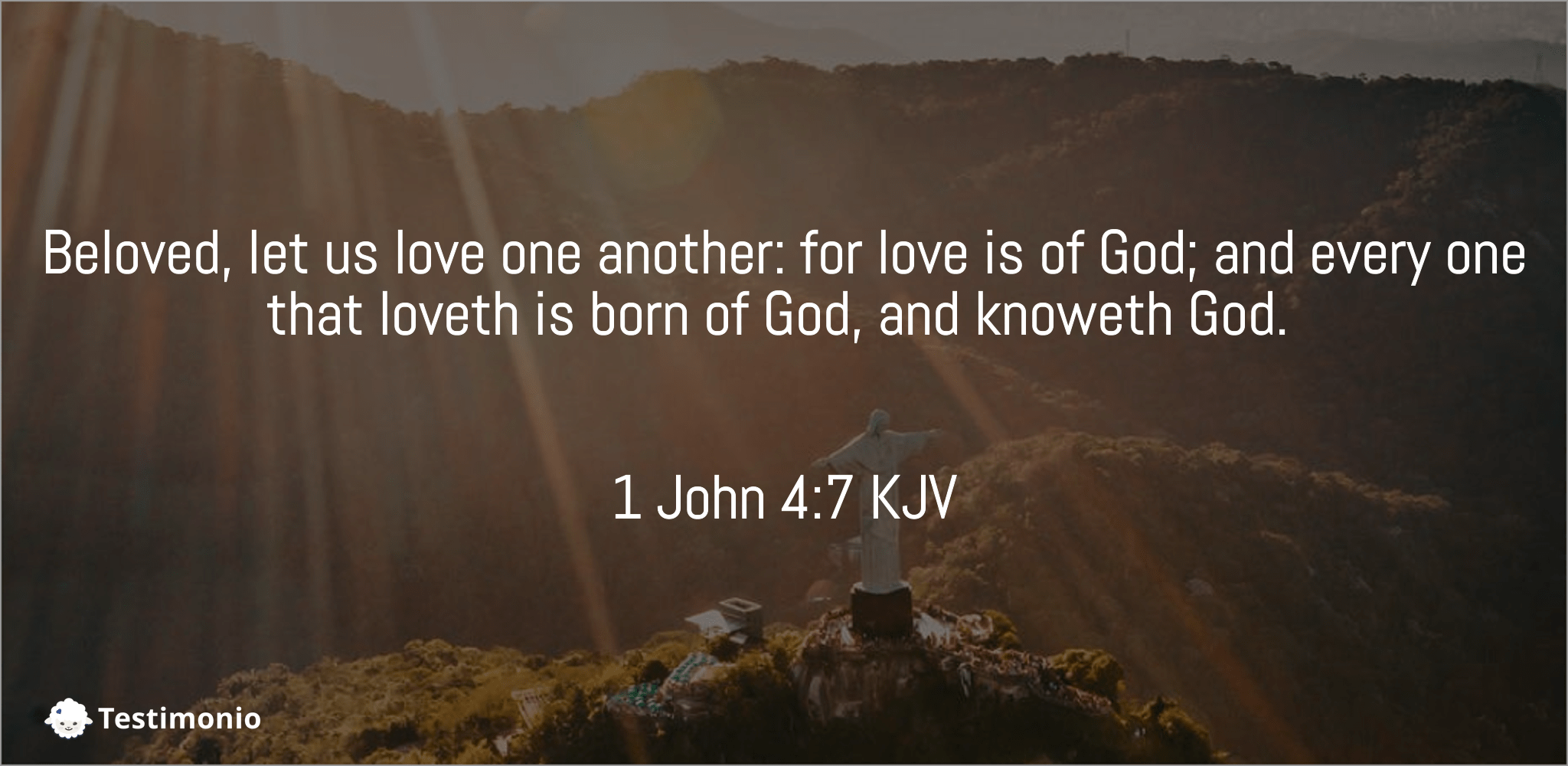 Quotes love jesus real men 101 Powerful