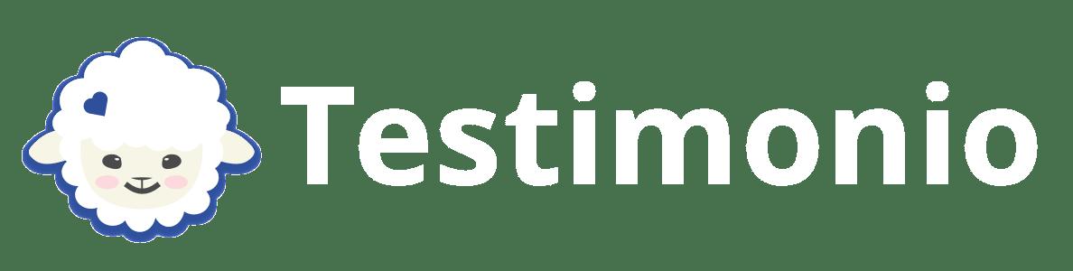 Testimonio icon
