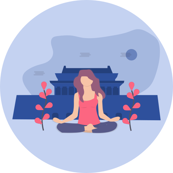 History of Christian meditation